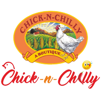 Chick-N-Chilly logo